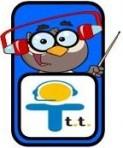 www.telephoneteacher.com