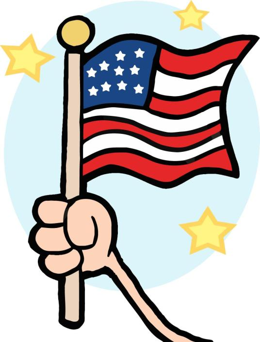 jpg_1925-Hand-Waving-An-American-Flag-On-Independence-Day