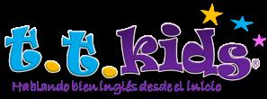 Clases Inglés par niños con profs. nativos por teléfono & skype