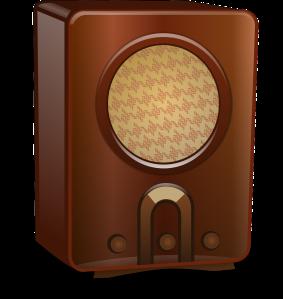 amplifier-156460_1280