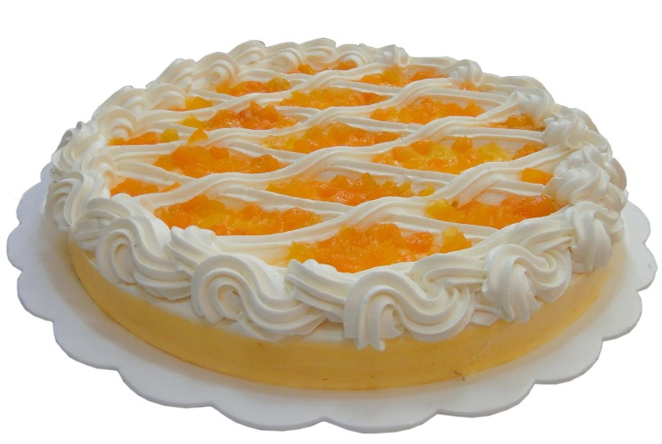 cake-21071_1920