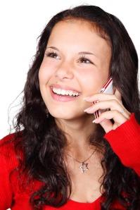 call-15828_1280