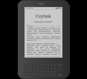 e-book-158406_1280