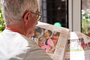 newspaper-183785_1280