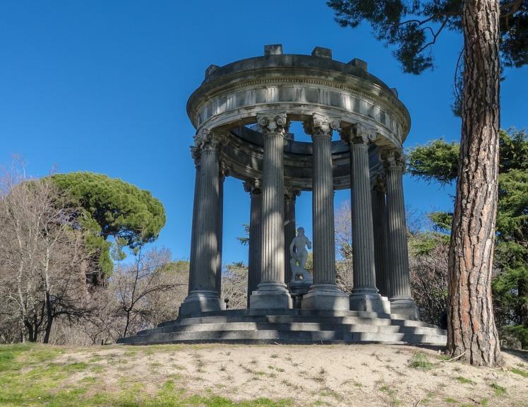 monument-257004_1280