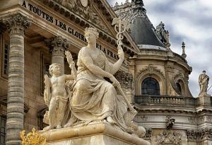 Descubre los beneficios de aprender francés por teléfono o skype con un profesor nativo www.telephoneteacher.com Tel.: 911 014 146