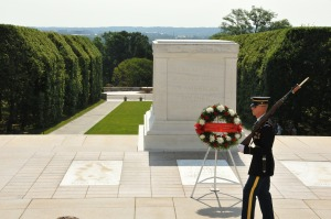 unknown-soldier-109237_1280