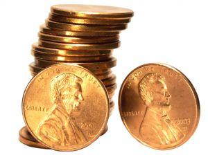 pennies-16916-m