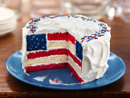 4thofJulyRecipes_header