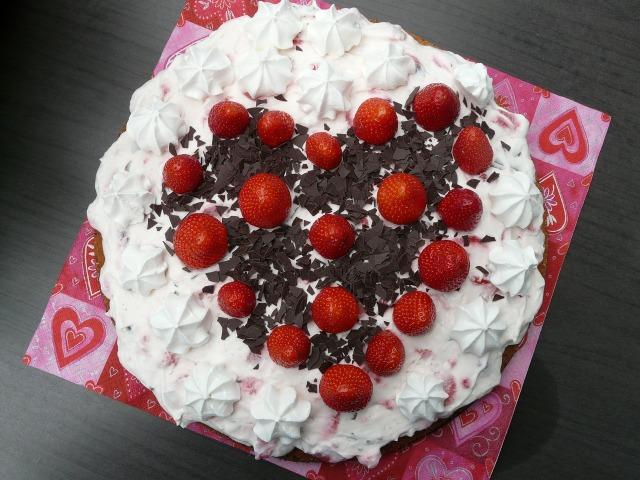 cake-55922_1280