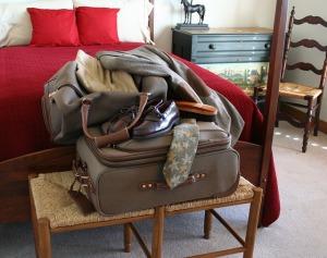 luggage-22901_640