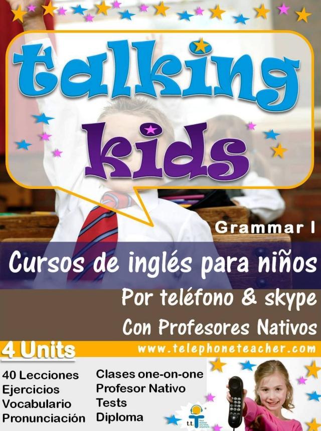 t-t-kids-inglc3a9s-para-nic3b1os.jpg