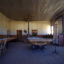 Bodie_Saloon Photo Public Domain wikipedia
