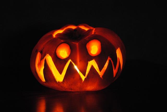 pumpkin-84687_640