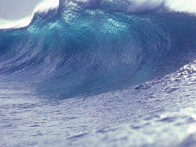 wave-11061_640