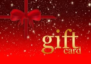 coupon-528002_640