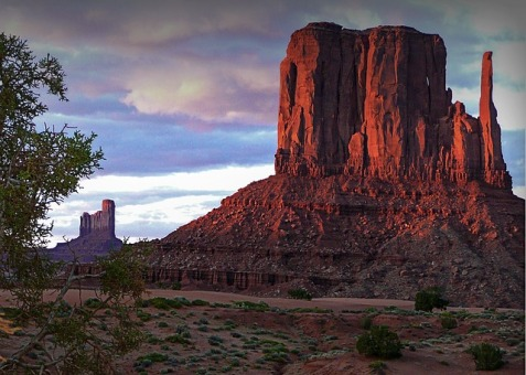 monument-valley-142882_640
