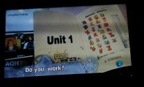 Uno de los programas de telephoneteacher es inglés para principiantes y niños