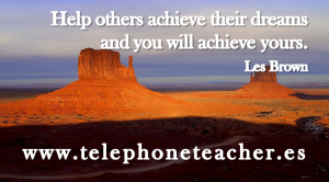 help others 2015 .es