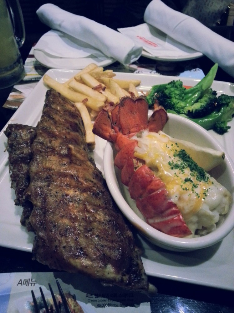 outback-281889_1280