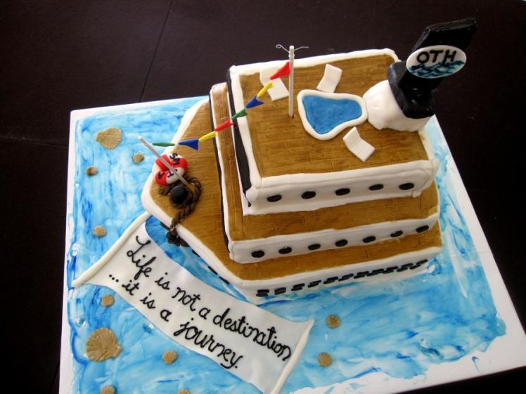 768561bSnE_3d-cruise-ship-cake_900