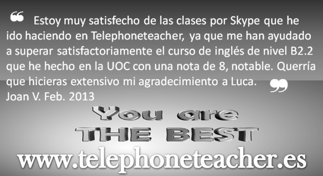 you are the best asi opinan