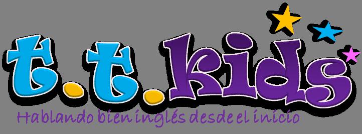 http://www.telephoneteacher.es/ingl-s-ni-os-y-jovenes-1.html