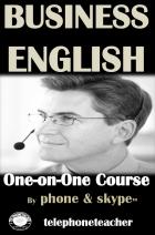 BUSINESS ENGLISH BIG