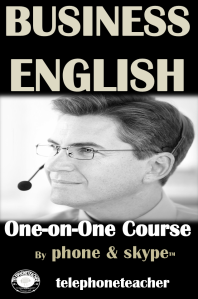 BUSINESS ENGLISH BIG