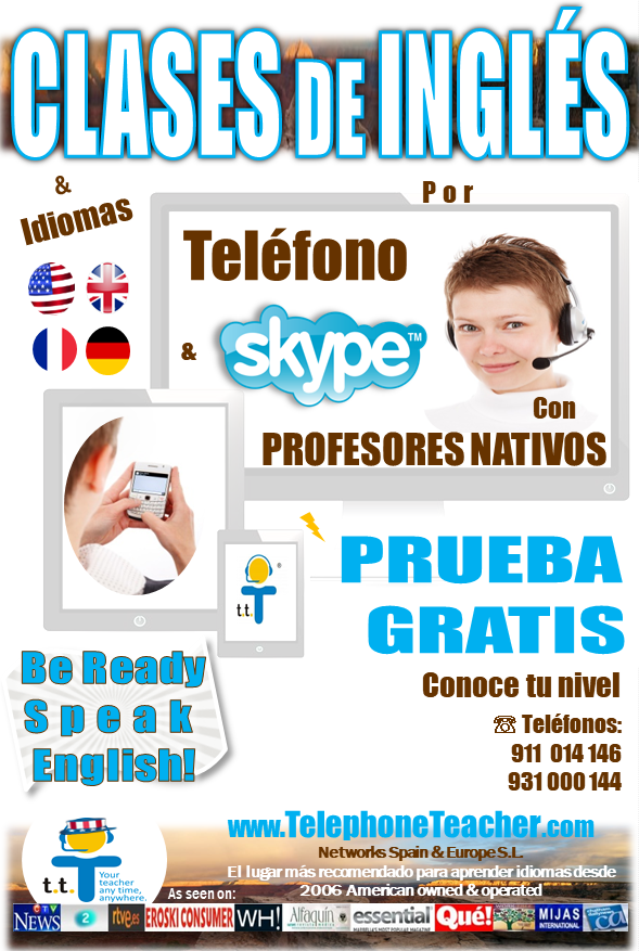 flyer 2017 front
