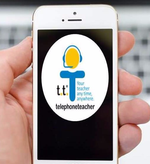 6 reasons why telephoneteacher is amazing – comment from Student
