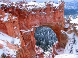 bryce-canyon-552978_640