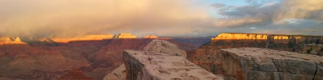 cropped-grand-canyon-2-copia-copia.jpg