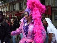 gay-parade-1004315_960_720