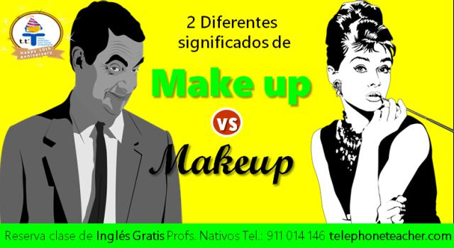 make-up-jpg