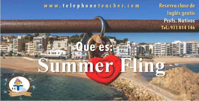 summer-fling