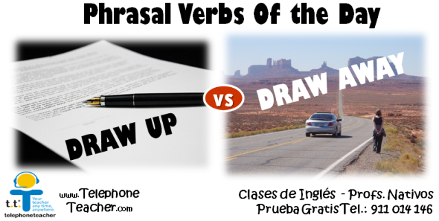 draw-up-vs-draw-away