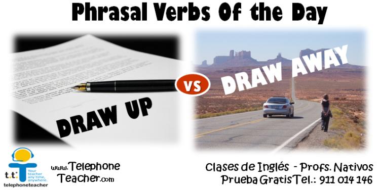 draw-up-vs-draw-away