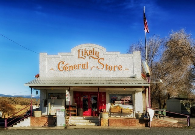 general-store-269539_960_720