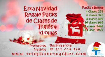 packs-de-clases-x-navidad