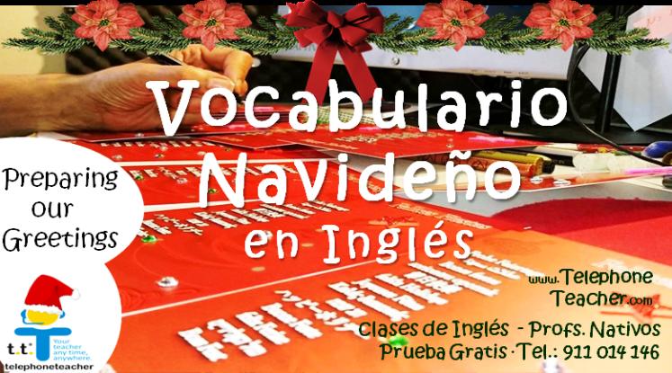 vocabulario-navideno