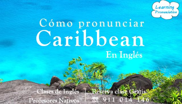 13-feb-caribbean