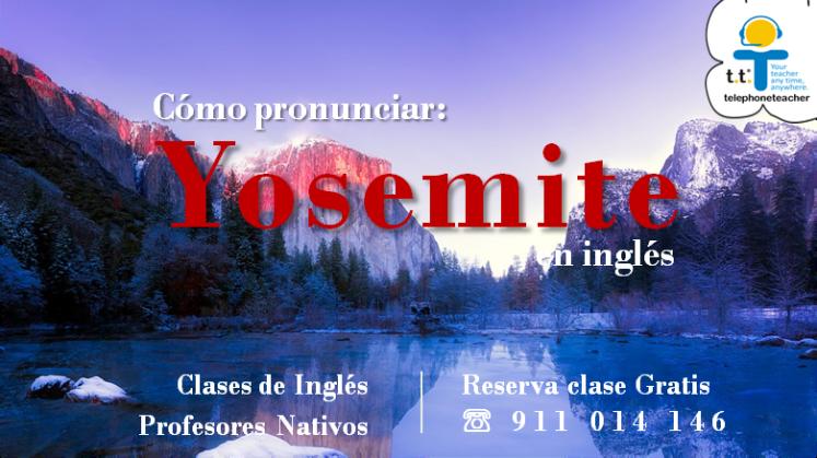 27-feb-yosemite