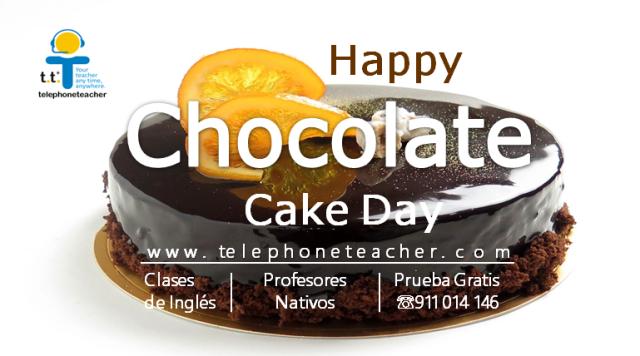 27-jan-chocolate-day