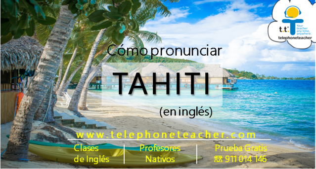 30-jan-tahiti