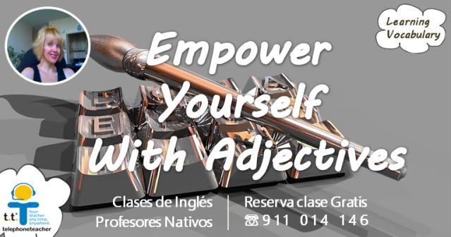 9-feb-maggie-empower