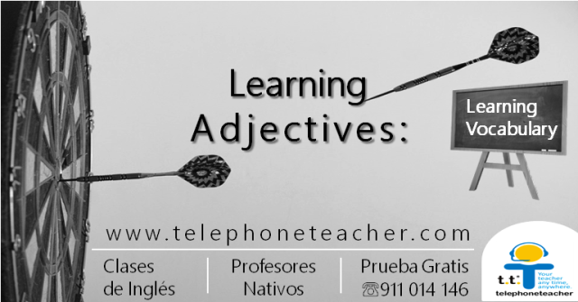 learning-adjectives-2