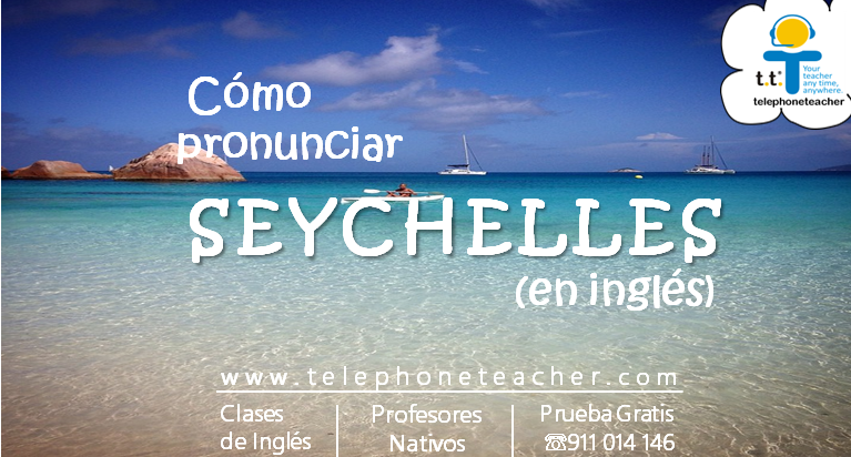 Pronunciation Tips  –