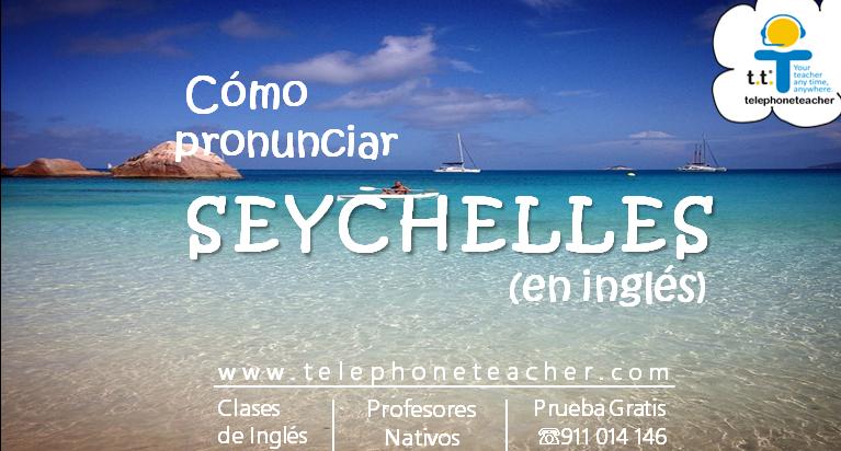Pronunciation Tips  –