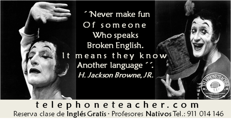 broken-english